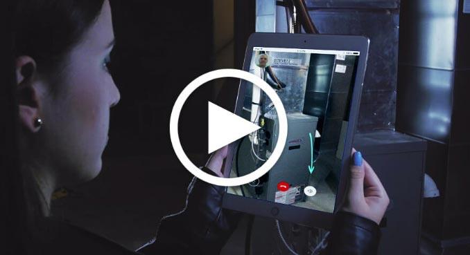 video1-thumbnail